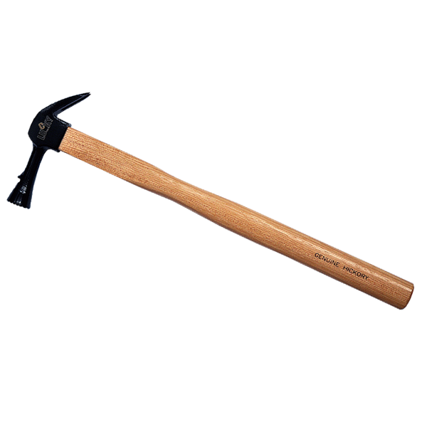 Japanese claw hammer